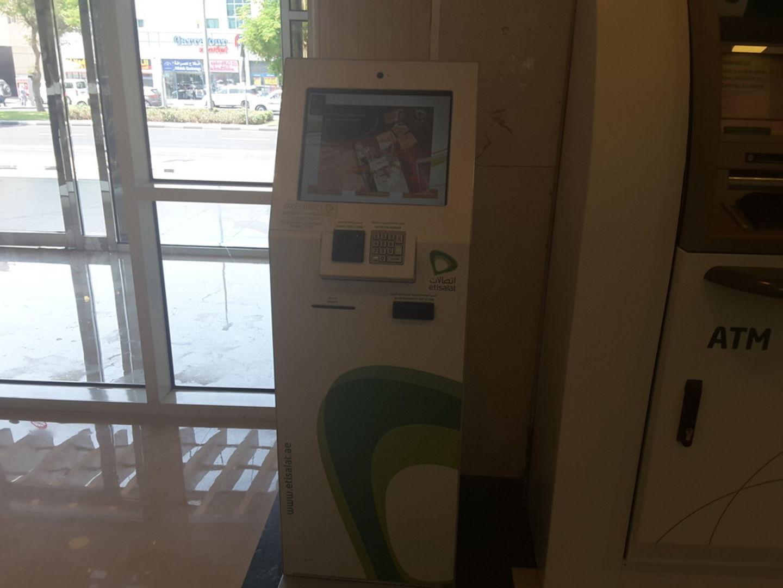 HiDubai-business-etisalat-billing-machine-finance-legal-financial-services-al-satwa-dubai-2