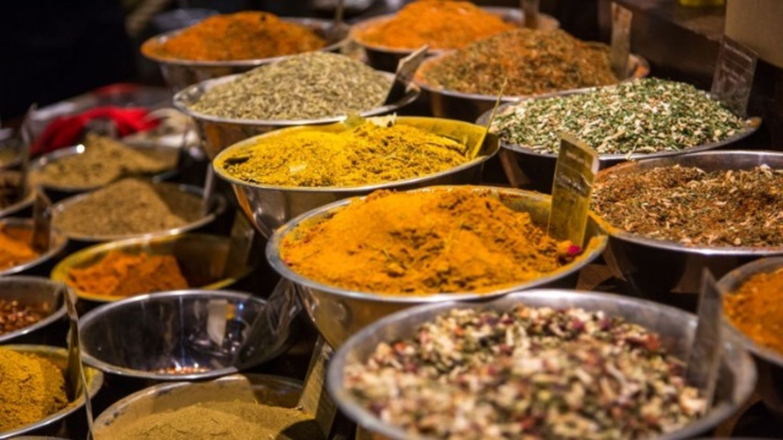 HiDubai-business-king-spice-general-trading-b2b-services-distributors-wholesalers-al-ras-dubai