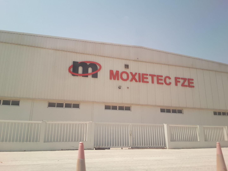 HiDubai-business-moxietec-fze-b2b-services-distributors-wholesalers-jebel-ali-free-zone-mena-jebel-ali-dubai-2