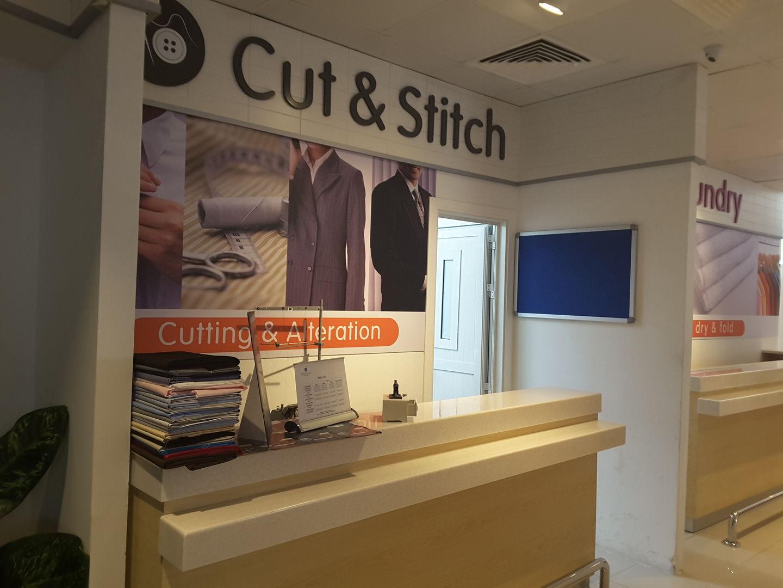 HiDubai-business-cut-and-stitch-garments-trading-home-tailoring-dubai-marina-marsa-dubai-dubai-2