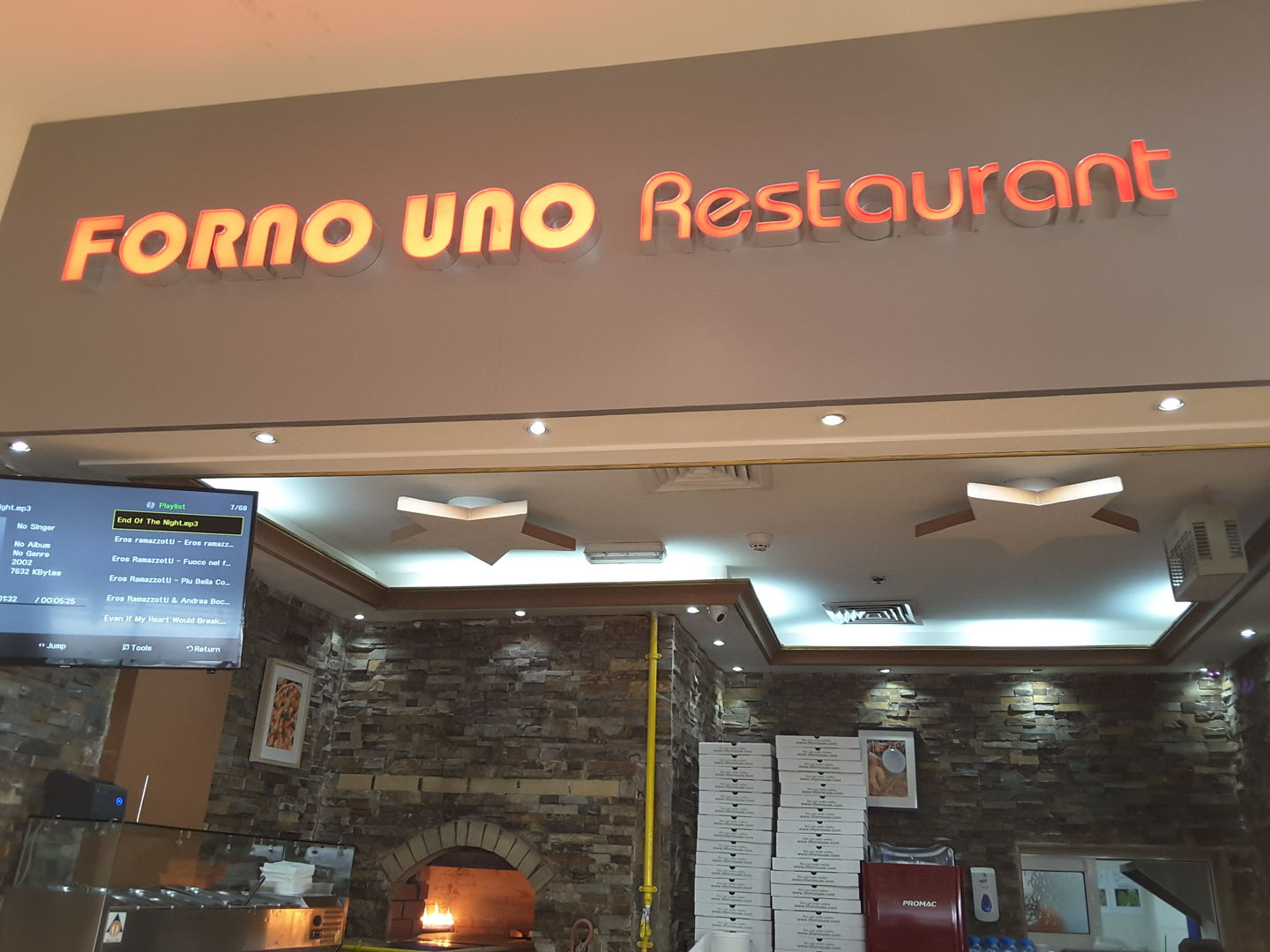 Walif-business-forno-uno