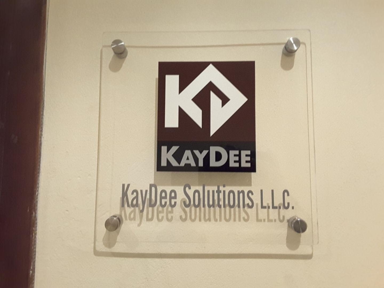 HiDubai-business-kaydee-solutions-b2b-services-distributors-wholesalers-dubai-silicon-oasis-nadd-hessa-dubai-2