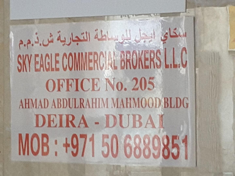 HiDubai-business-sky-eagle-commercial-broker-housing-real-estate-real-estate-agencies-naif-dubai-2
