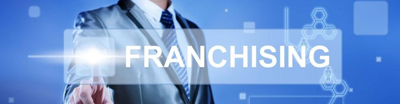 HiDubai-business-bdm-franchise-b2b-services-business-consultation-services-burj-khalifa-dubai