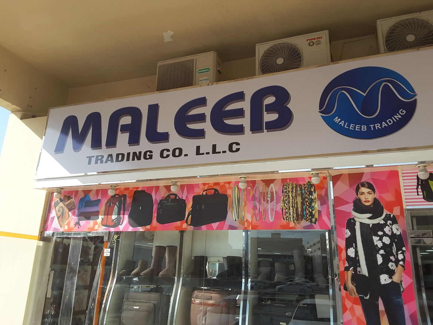 HiDubai-business-maleeb-trading-shopping-luggage-travel-accessories-al-karama-dubai-2