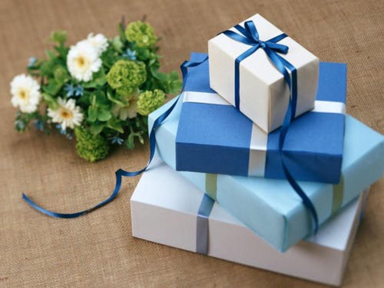 HiDubai-business-soft-ball-gift-trading-b2b-services-distributors-wholesalers-al-qusais-industrial-4-dubai