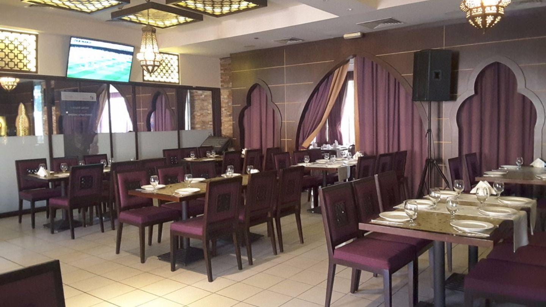 HiDubai-business-al-arrab-restaurant-food-beverage-restaurants-bars-dubai-silicon-oasis-nadd-hessa-dubai-2