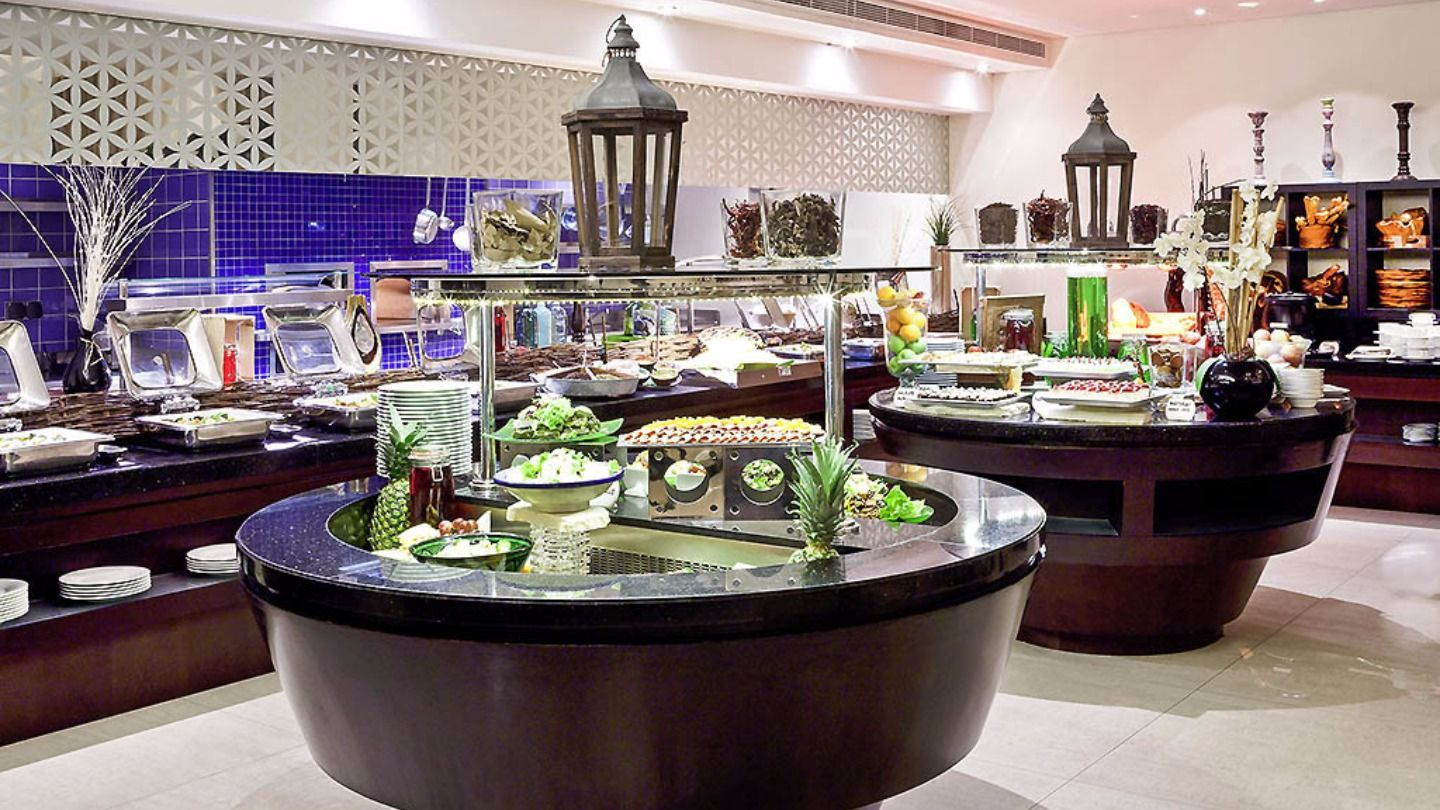 HiDubai-business-tala-semplice-food-beverage-restaurants-bars-port-saeed-dubai-2