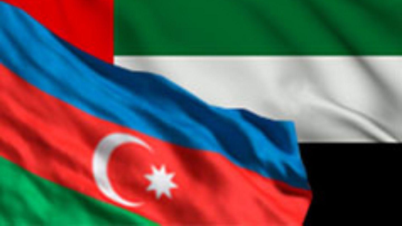 HiDubai-business-consulate-general-of-azerbaijan-government-public-services-embassies-consulates-umm-suqeim-2-dubai