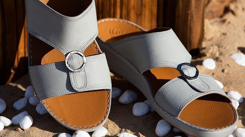 HiDubai-business-cuerno-shoes-shopping-footwear-wafi-umm-hurair-2-dubai