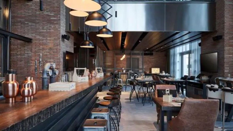 HiDubai-business-ribs-brews-food-beverage-restaurants-bars-business-bay-dubai