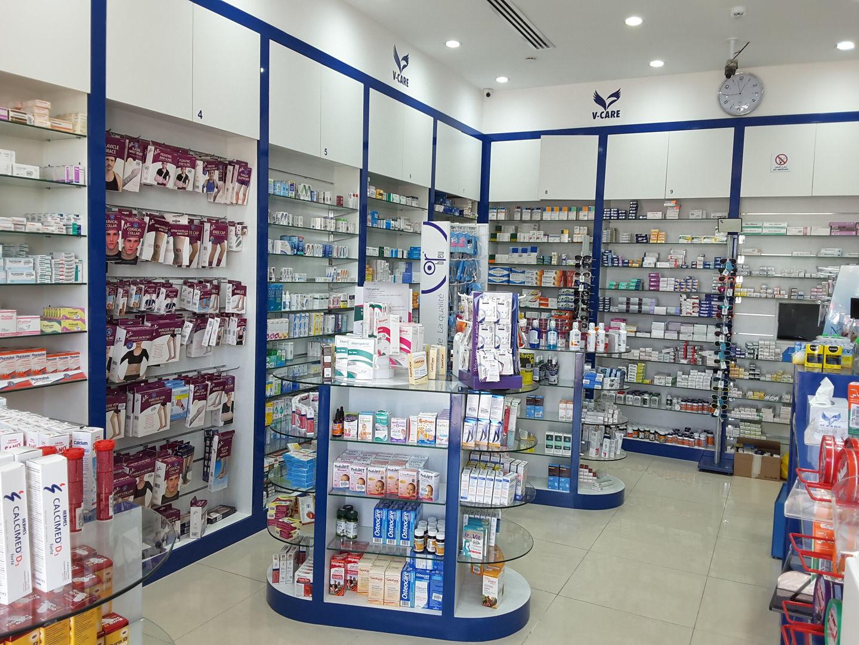 HiDubai-business-v-care-pharmacy-beauty-wellness-health-pharmacy-al-nahda-1-dubai-2