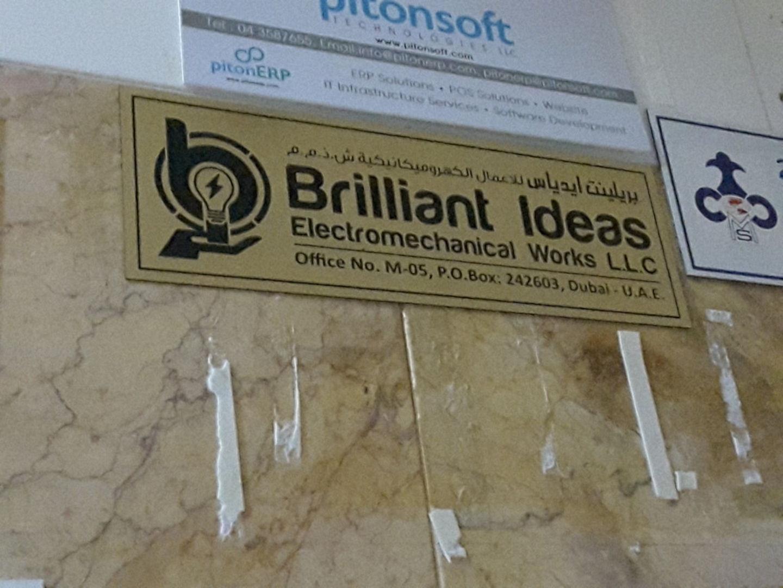 HiDubai-business-brilliant-ideas-eletromechnical-works-home-handyman-maintenance-services-meena-bazar-al-souq-al-kabeer-dubai