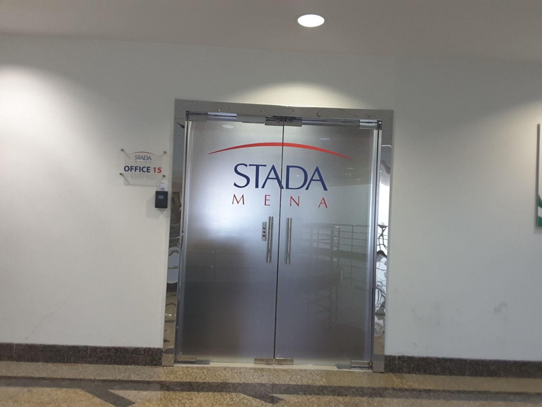 HiDubai-business-stada-mena-b2b-services-distributors-wholesalers-dubai-healthcare-city-umm-hurair-2-dubai