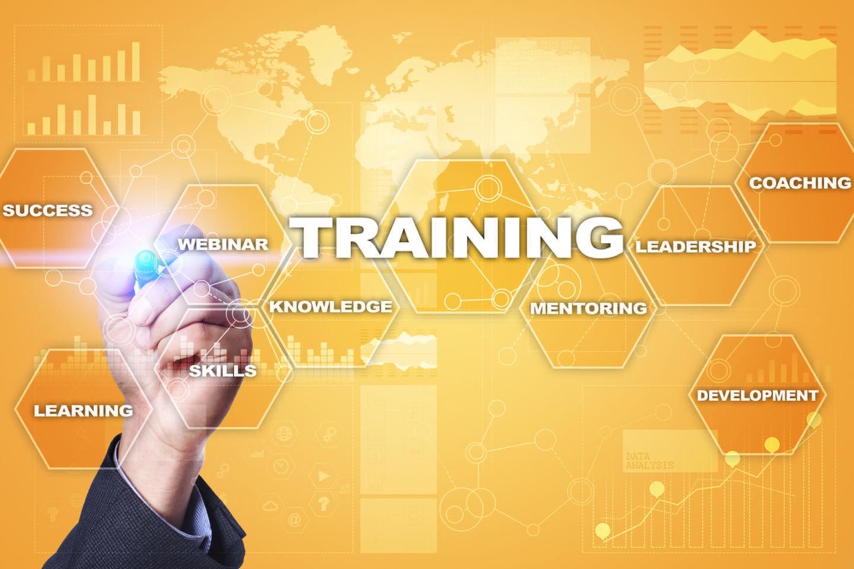 HiDubai-business-middle-east-centre-education-training-learning-centres-dubai-knowledge-village-al-sufouh-2-dubai-2