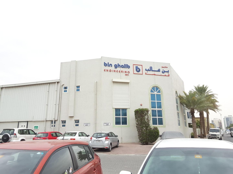 HiDubai-business-bin-ghalib-engineering-enterprise-construction-heavy-industries-construction-renovation-al-qusais-industrial-4-dubai-2