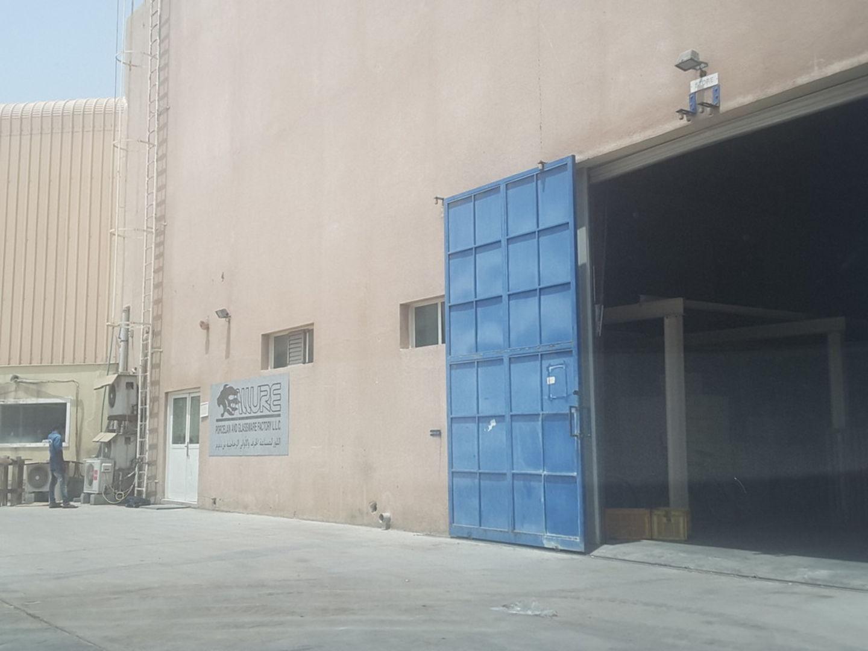 HiDubai-business-allure-porcelain-and-glassware-factory-b2b-services-distributors-wholesalers-dubai-investment-park-1-dubai-2