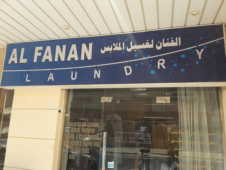 HiDubai-business-al-fanan-laundry-home-laundry-al-nahda-2-dubai-2