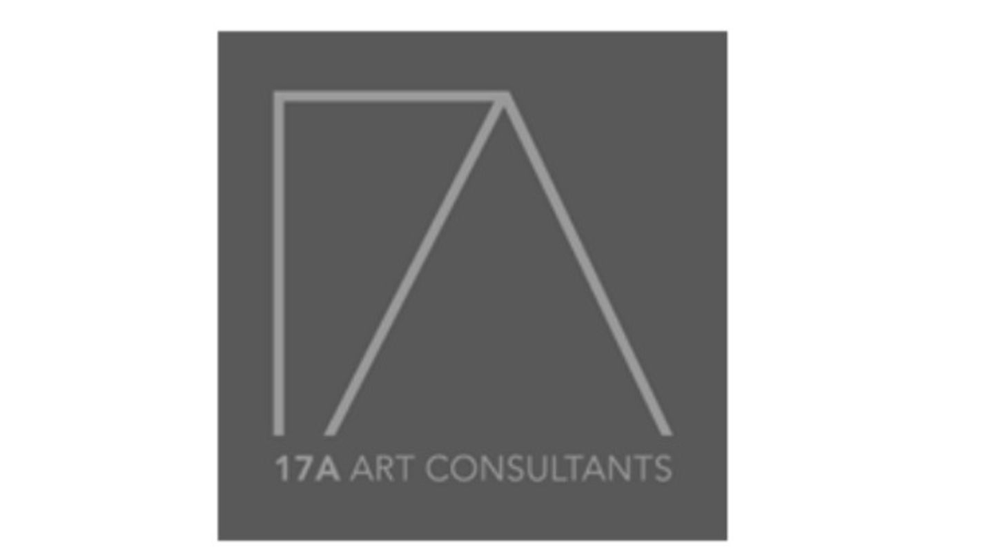 HiDubai-business-17a-art-consultancy-media-marketing-it-design-advertising-agency-al-quoz-industrial-3-dubai