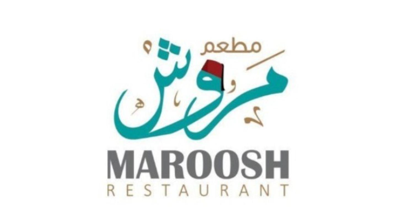 HiDubai-business-maroosh-restaurant-food-beverage-restaurants-bars-jumeirah-1-dubai