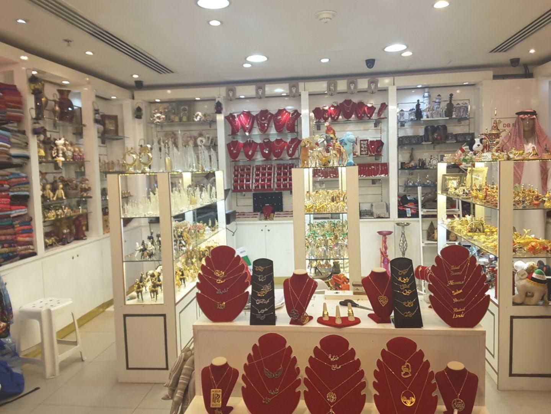HiDubai-business-aghasi-shopping-fashion-accessories-burj-khalifa-dubai-2