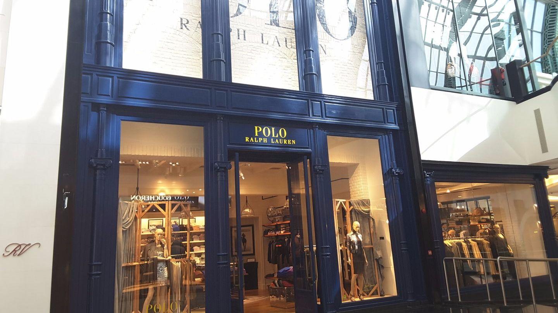HiDubai-business-polo-ralph-lauren-shopping-apparel-al-barsha-1-dubai-2