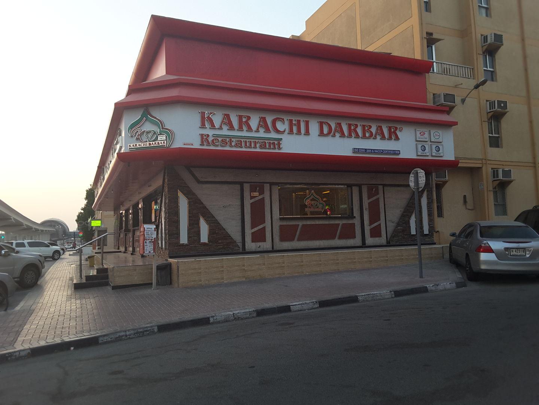 HiDubai-business-karachi-darbar-restaurant-food-beverage-restaurants-bars-al-qusais-1-dubai-4
