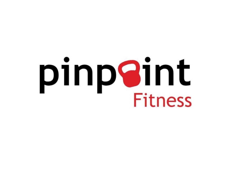 HiDubai-business-pinpoint-fitness-sports-fitness-gyms-fitness-centres-pools-the-palm-jumeirah-nakhlat-jumeirah-dubai