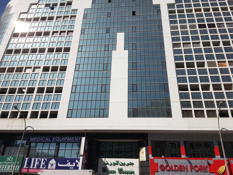 HiDubai-business-al-keddah-trading-b2b-services-food-stuff-trading-al-muraqqabat-dubai-2