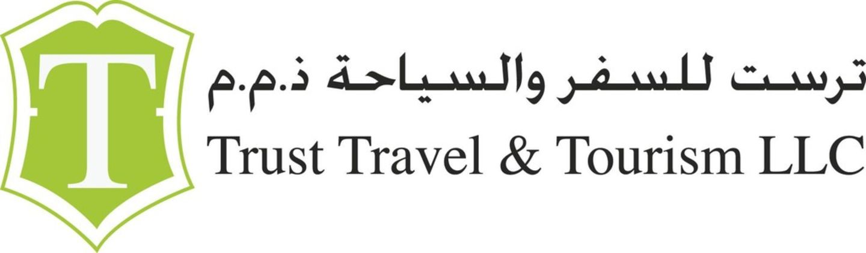 HiDubai-business-trust-travel-and-tourism-hotels-tourism-local-tours-activities-al-nahda-1-dubai