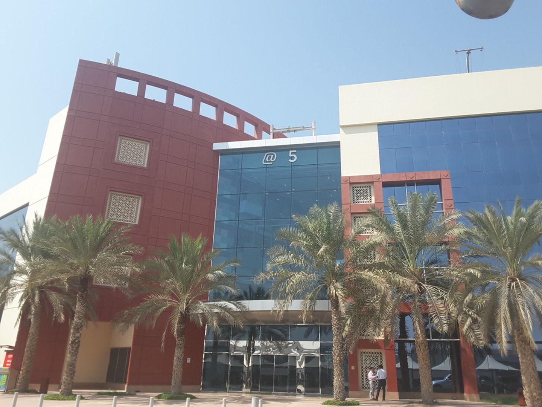 HiDubai-business-globecomm-middle-east-media-marketing-it-it-telecommunication-dubai-internet-city-al-sufouh-2-dubai-2
