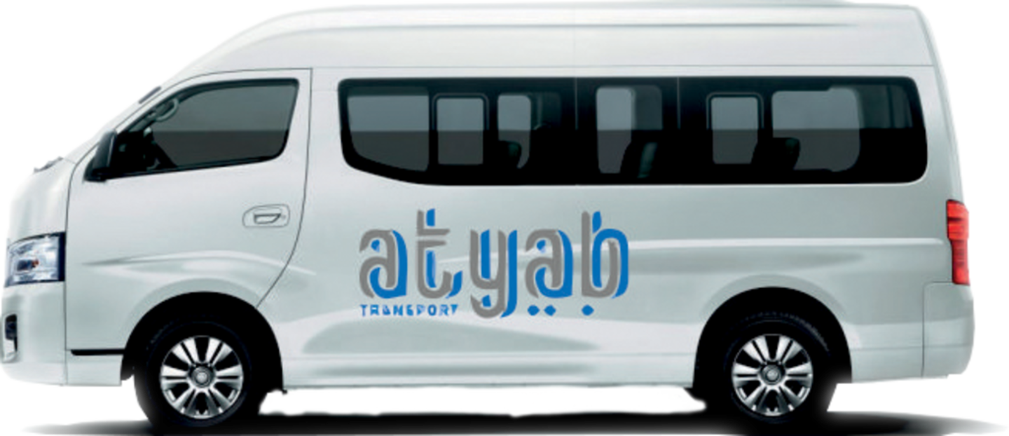 HiDubai-business-atyab-transport-transport-vehicle-services-private-transport-al-khabaisi-dubai
