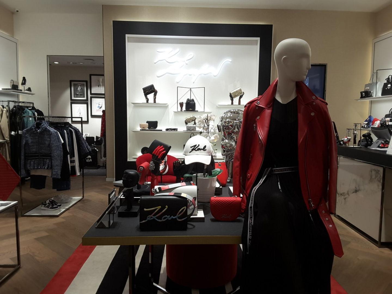 HiDubai-business-karl-lagerfeld-shopping-apparel-al-barsha-1-dubai