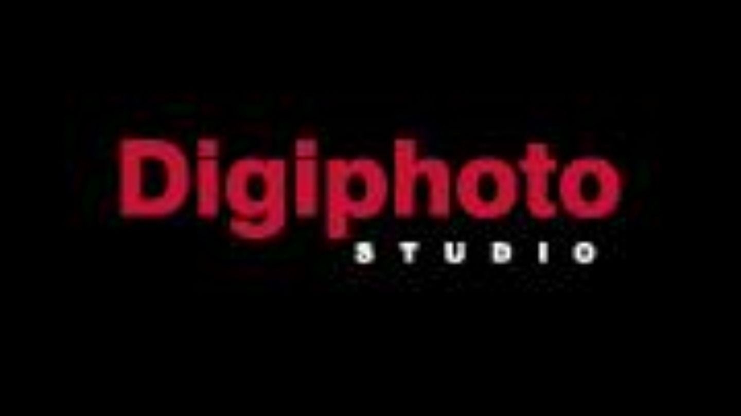 HiDubai-business-digiphoto-vocational-services-art-photography-services-dubai-airport-free-zone-dubai-international-airport-dubai-2