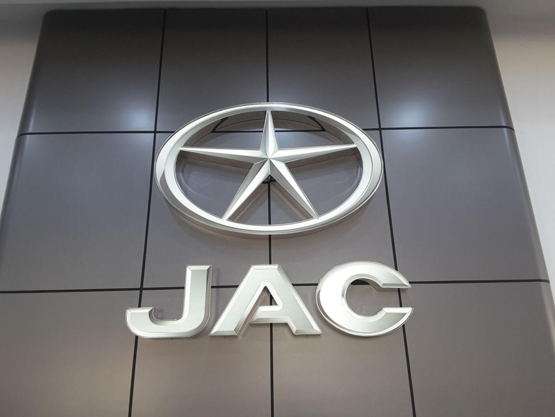 HiDubai-business-jac-al-habtoor-motors-transport-vehicle-services-car-showrooms-service-centres-port-saeed-dubai-3