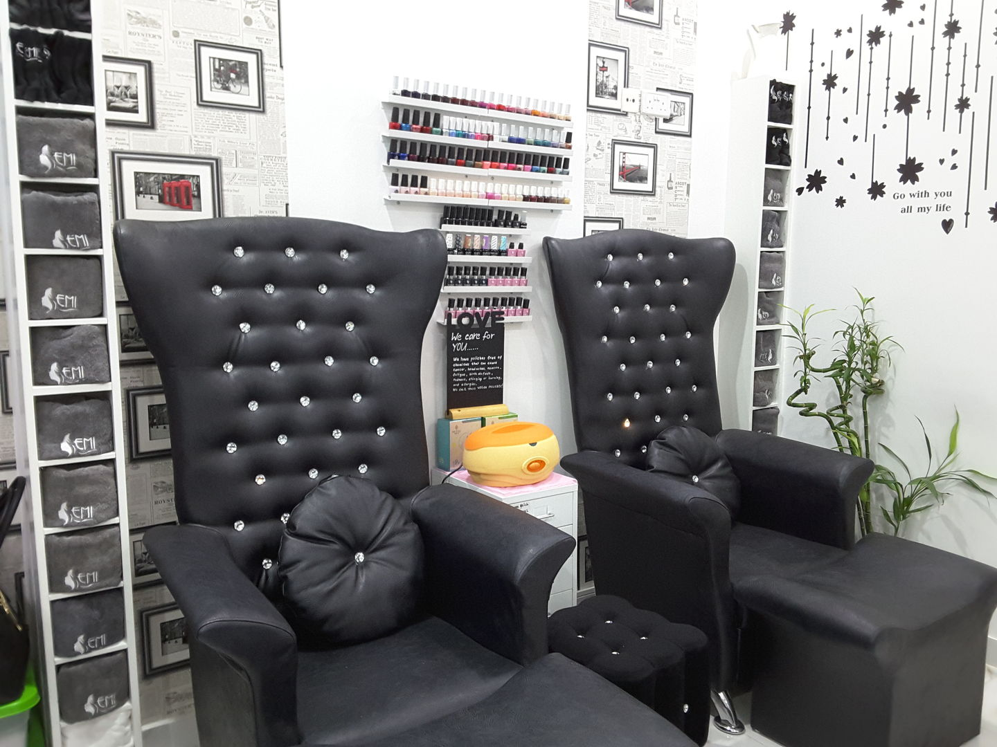 HiDubai-business-emi-beauty-saloon-beauty-wellness-health-beauty-salons-al-barsha-1-dubai-2