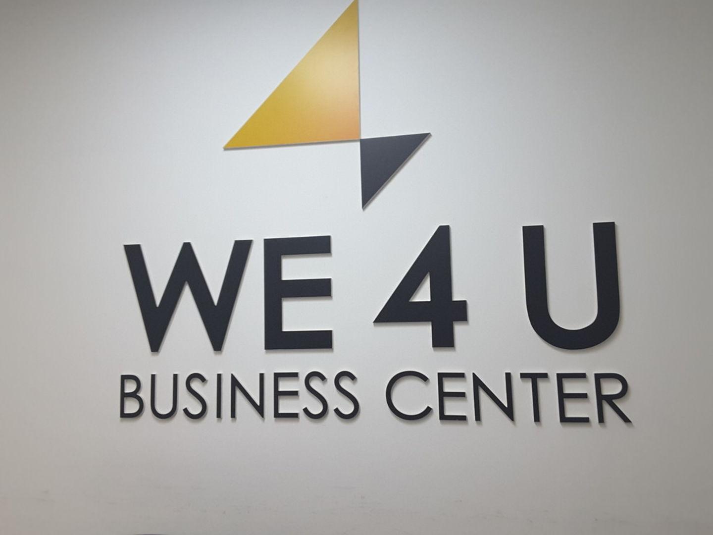 HiDubai-business-m-e-r-m-international-commercial-information-services-b2b-services-it-services-business-bay-dubai-2