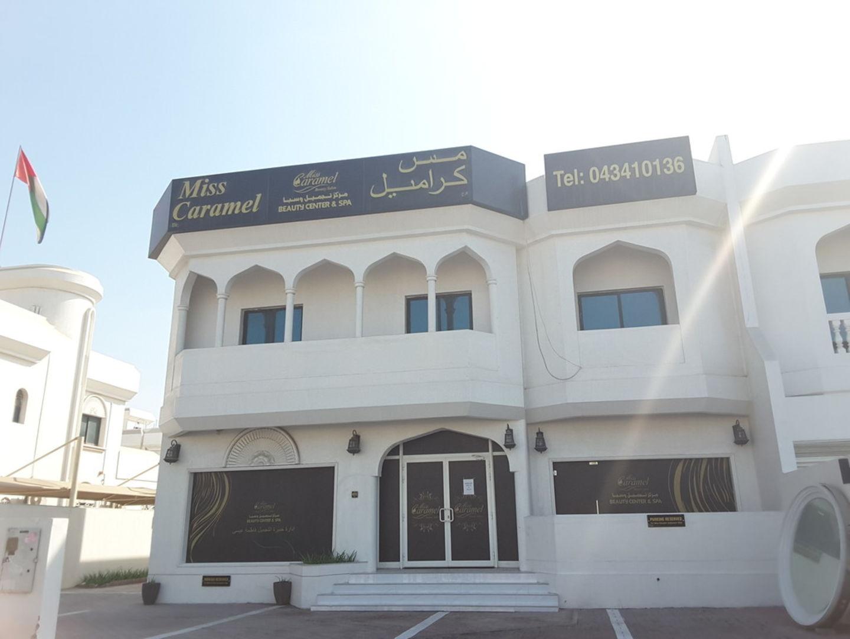 HiDubai-business-miss-caramel-beauty-center-spa-beauty-wellness-health-beauty-salons-al-safa-2-dubai-2