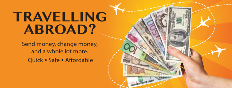 HiDubai-business-al-rostamani-international-exchange-finance-legal-money-exchange-jumeirah-village-circle-al-barsha-south-4-dubai