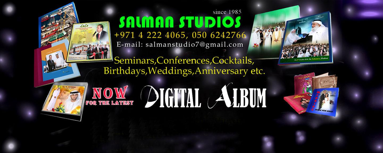 HiDubai-business-salman-studio-stores-media-marketing-it-media-publishing-naif-dubai