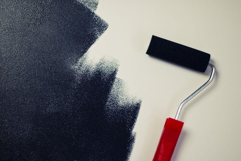 HiDubai-business-al-sarab-paints-trading-home-construction-renovation-materials-ras-al-khor-industrial-1-dubai-2