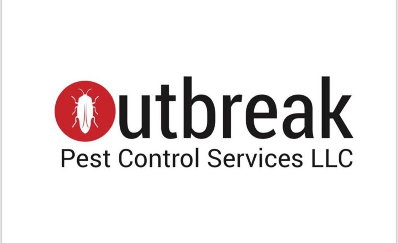HiDubai-business-outbreak-pestcontrol-services-home-pest-control-disinfection-services-al-baraha-dubai