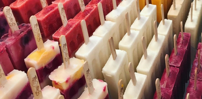 HiDubai-business-pop-city-ice-cream-food-beverage-bakeries-desserts-sweets-tecom-al-thanyah-1-dubai