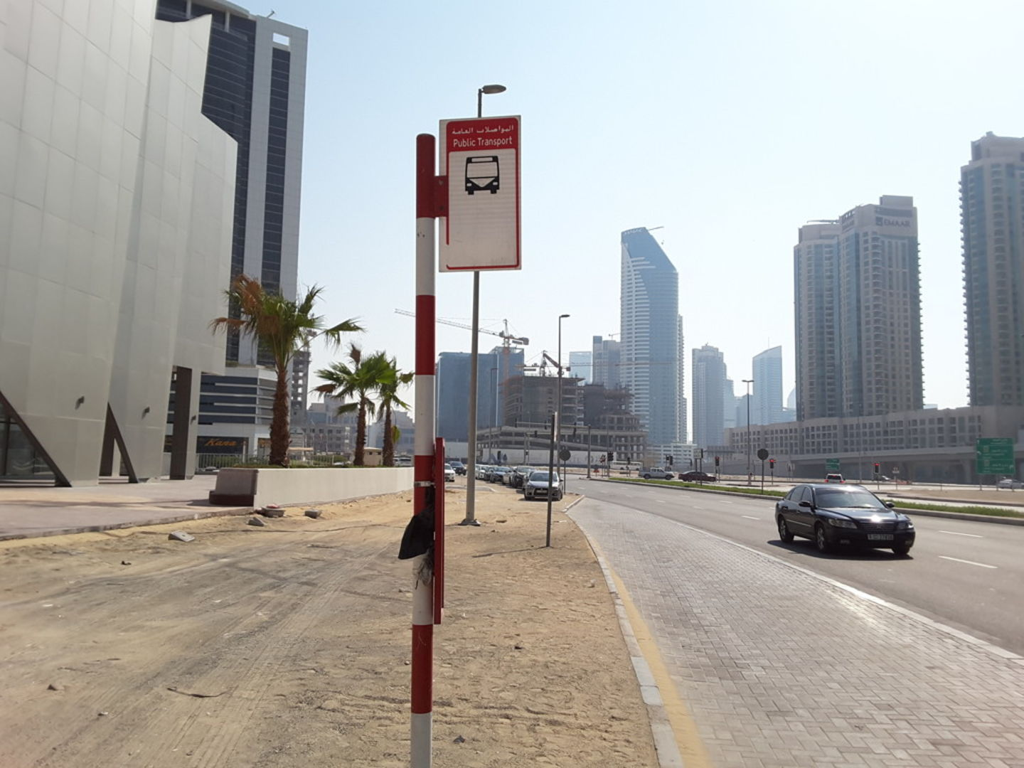 HiDubai-business-empire-heights-towers-2-bus-stop-transport-vehicle-services-public-transport-business-bay-dubai-2