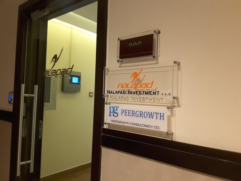 HiDubai-business-peergrowth-b2b-services-human-resource-management-business-bay-dubai-2