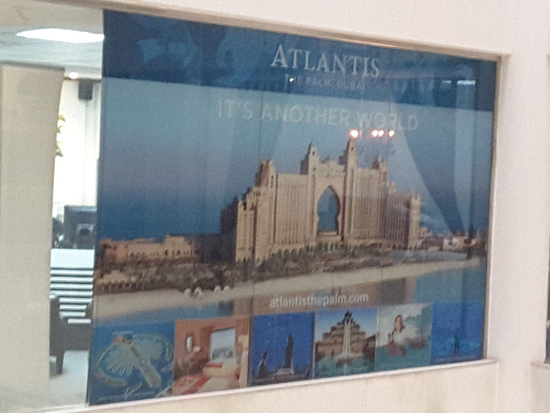 HiDubai-business-blue-beach-tourism-hotels-tourism-local-tours-activities-al-muraqqabat-dubai-2
