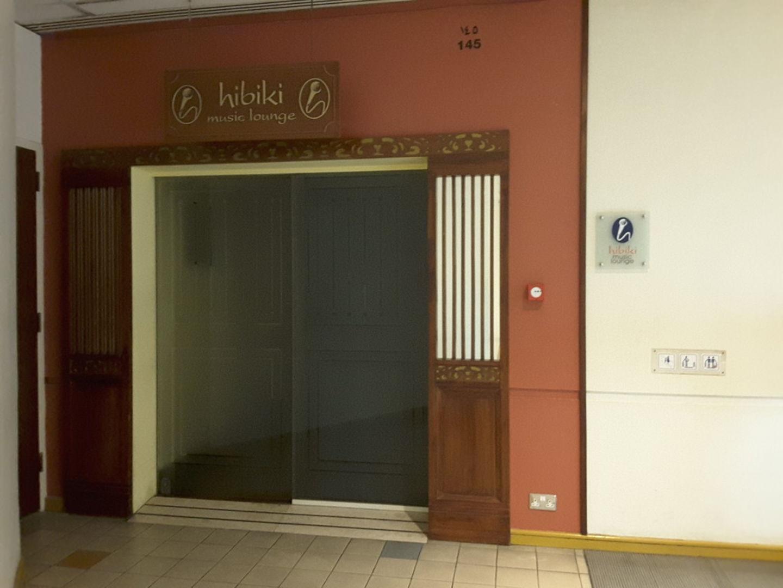 HiDubai-business-hibiki-club-food-beverage-comedy-clubs-karaoke-bars-corniche-deira-dubai-2
