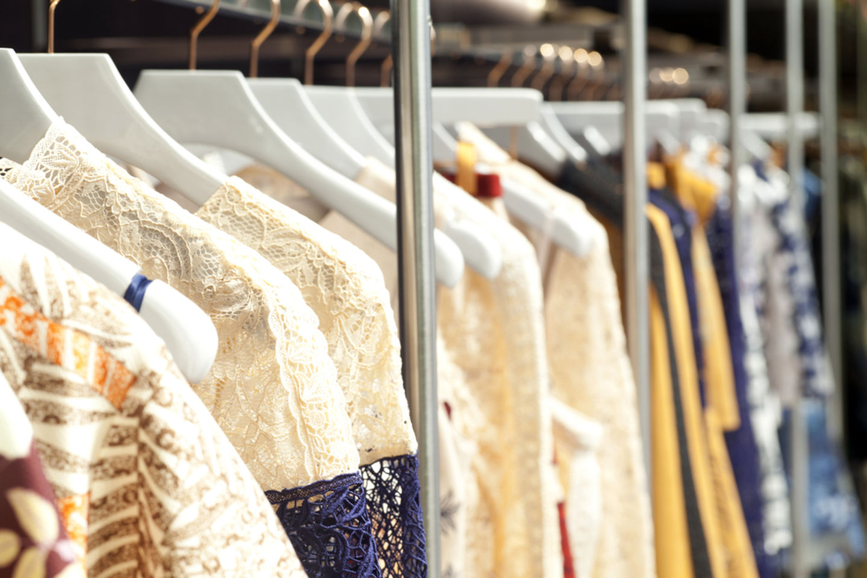 HiDubai-business-the-dressing-room-b2b-services-distributors-wholesalers-jumeirah-lake-towers-al-thanyah-5-dubai