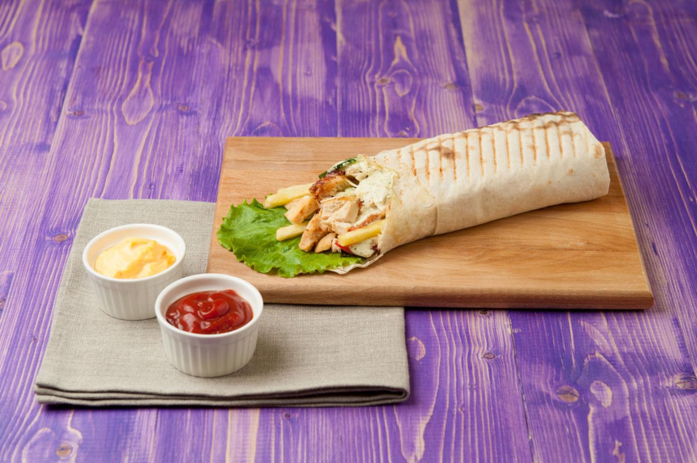 HiDubai-business-noon-kabab-kitchen-food-beverage-catering-services-al-quoz-industrial-1-dubai-4