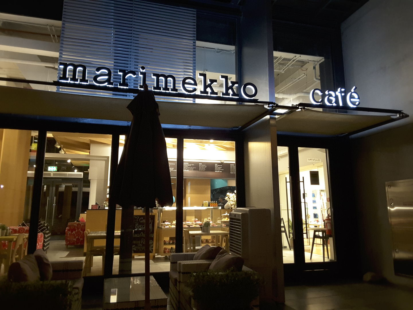 HiDubai-business-marimekko-cafe-food-beverage-coffee-shops-al-wasl-dubai-2